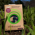 Thinksound goes green for eco-friendly earphones