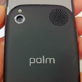 Palm Pre 2: New wave of leaked pics