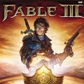 VIDEO: Fable III Revolution trailer