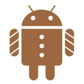 Gingerbread gets detailed: Android 3.0 features leaked