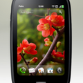 HP goes official with Palm Pre 2 and webOS 2.0