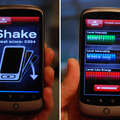 APP OF THE DAY: Juke Power-Up (Android)