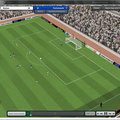 Play full PC Football Manager 2011 on Apple iPad