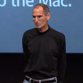 Jobs previews Apple Mac OS X Lion