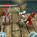 Gameloft ports five games to Windows Phone 7 - including Assassin's Creed and Earthworm Jim