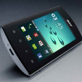 Acer Liquid Metal: The latest heavyweight Froyo handset