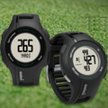 Tame it like Tiger with the Garmin Approach S1