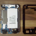 VIDEO: Samsung Galaxy Tab tear-down treatment