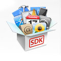 iPad/iPhone iOS 4.2 SDK now available to developers