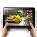 Creative ZiiO Android tablets offer 7 and 10 inches of apt-X love