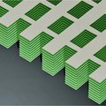 Metamaterial paves the way for invisibility cloak