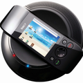 Binatone brings Android to the iHomePhone