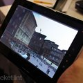 Toshiba Folio 100 Android 2.2 tablet hits UK