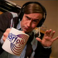 VIDEO: Alan Partridge returns in all new online show - episode 1