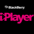 BBC iPlayer for BlackBerry breaks out