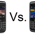 BlackBerry Bold 9780 vs BlackBerry Bold 9700