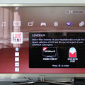 Lovefilm PS3 now live in UK