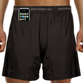 iPhone underpants: The best/worst iPhone accessory yet
