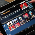 VIDEO: TiVo iPad app in action