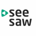 SeeSaw hopes to see subscriptions soar