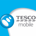 Tesco offers Christmas cashback on mobile contracts