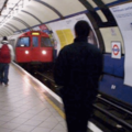 London Underground to get mobile coverage in time for Olympics