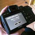 Firmware 1.0.9 update for Canon EOS 550D / Rebel T2i available now