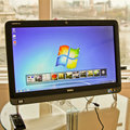 Dell Inspiron One 23 hands-on