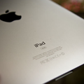 Orange confirms subsidised iPad prices