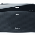 Jabra Cruiser2 adds caller ID features