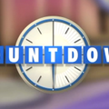 APP OF THE DAY: Countdown (iPhone)