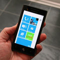 Windows Phone 7 copy/paste functionality coming soon?