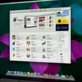 Mac App Store set for 13 December launch?
