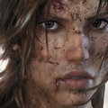 New Tomb Raider title on the horizon