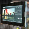 RIM opens up for BlackBerry PlayBook submissions