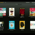 Kindle for the Web coming early 2011