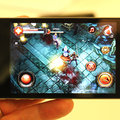 Gameloft: Dungeon Hunter 2 iPhone hands-on