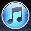 iTunes increases song preview time