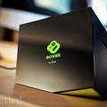 Boxee Box fires in 3D firmware update