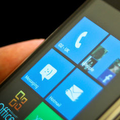 Windows Phone 7 Mango update to ramp it up to 7.5?