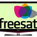 Samsung coming to Freesat's rescue