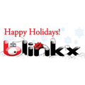 App-vent Calendar - day 19: Blinkx Happy Holidays