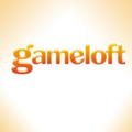 Gameloft Holiday Sale: Yet more 59p iPhone and iPad games