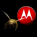 VIDEO: Motorola tablet teaser