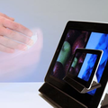 iPad Kinect-like tech to be shown off at CES