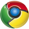 Google declares its Chrome charity tab donations