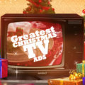 Pocket-lint invades your Christmas TV viewing