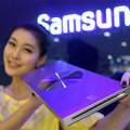 Samsung to show world's thinnest 3D Blu-ray player at CES 2011
