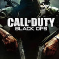 Call of Duty: Black-market Ops