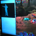 VIDEO: World of Warcraft Kinect-aclysm